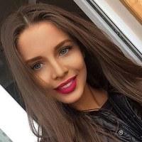 Ольга Фокс