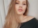 Mildred Maria | Калуга | 7