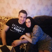 Личная фотография Олега Зозулинского ВКонтакте