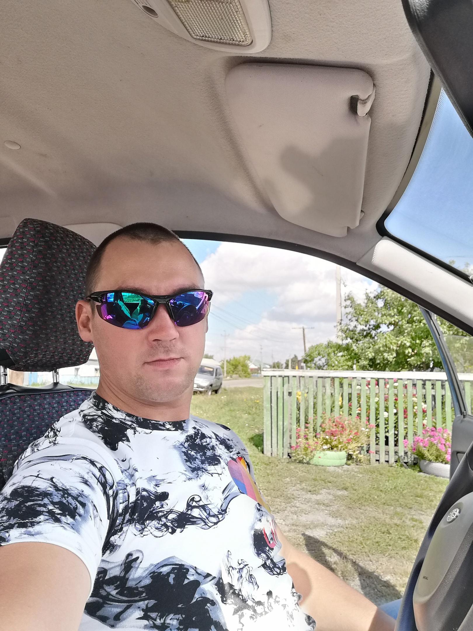 Дмитрий, 30, Tikhvin