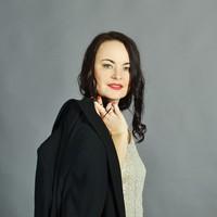 Фотография Ирины Синцовой ВКонтакте