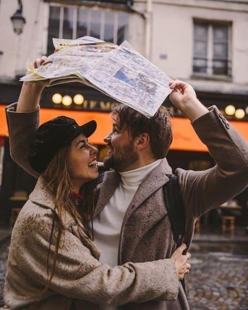 На что обращать внимание при новых знакомствах