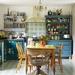 Как создать атмосферу загородного дома в квартире, image #3