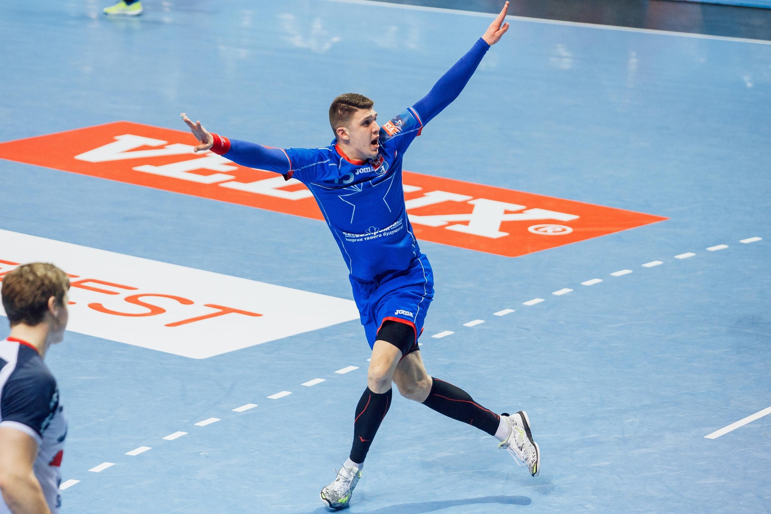 """Дарко Джукич: """"В Бресте провел, возможно, лучшие годы жизни. Я и сейчас переживаю за клуб"""", изображение №1"""