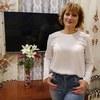 Irina Burdeynaya