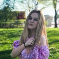 Милена Сочинская