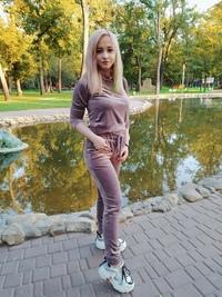 Аннет Тихонова фото №13
