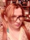 Мария Кудряшова, 28 лет, Ульяновск, Россия