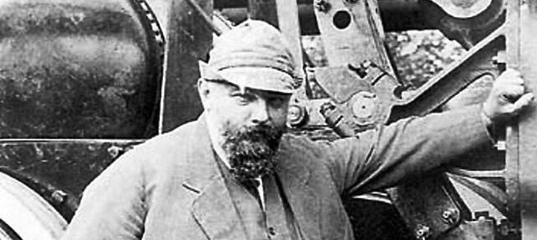 «Паровозная афера»: как большевики вывозили за рубеж золотой запас России
