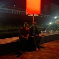 Фотография профиля Ильи Расколова ВКонтакте