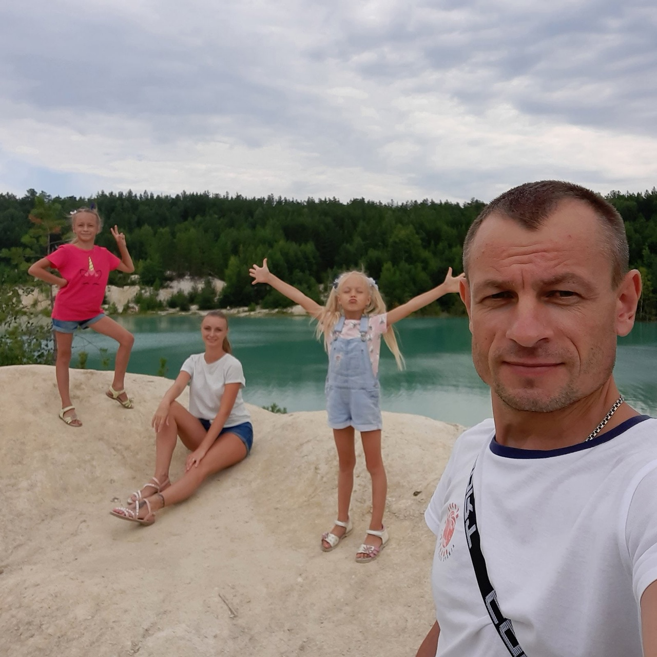фото из альбома Александра Немчинова №2