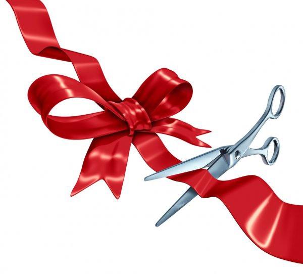 Рады Вам сообщить об открытии нового филиала клиники в Верх-Исетском районе г. Екатеринбурга!