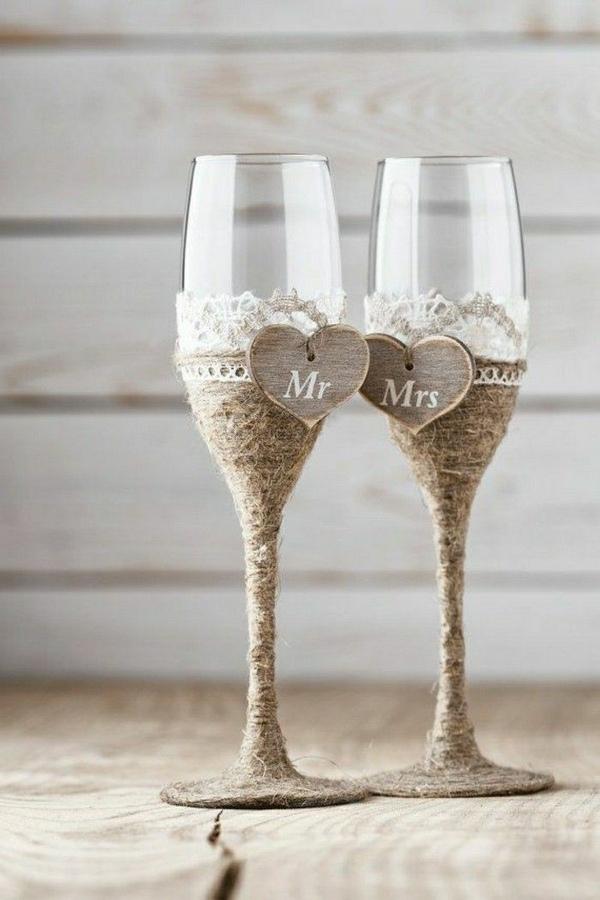 GsiFr9gUbLA - Красивые свадебные фужеры
