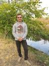 Фотоальбом Егора Баландина