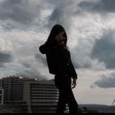 Головина Оля   Seoul   17