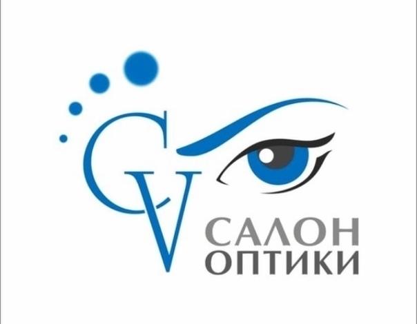 [club174536510 Clear Vision салон-оптика] 🍁Осенняя...