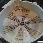 Как поменять подшипник в стиральной машине, изображение №10