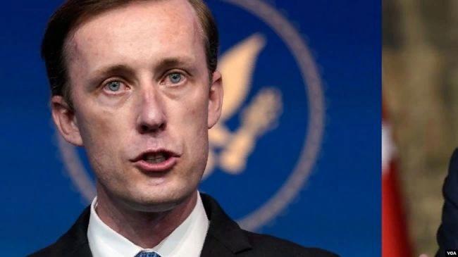 Вашингтон пригрозил России «последствиями» из-за Навального