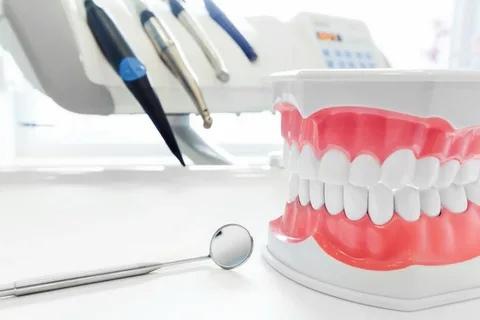Стоматология стоимость удаления зуба Нижний Новгород