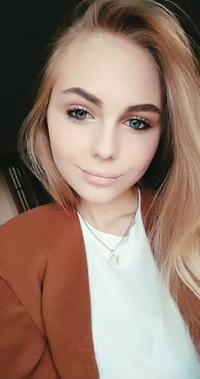Елизавета Молчанова - фото №24