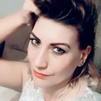 Екатерина Балакина