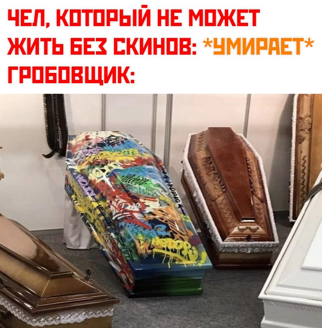 _I8aDuytdyc.jpg?size=1058x1080&quality=9