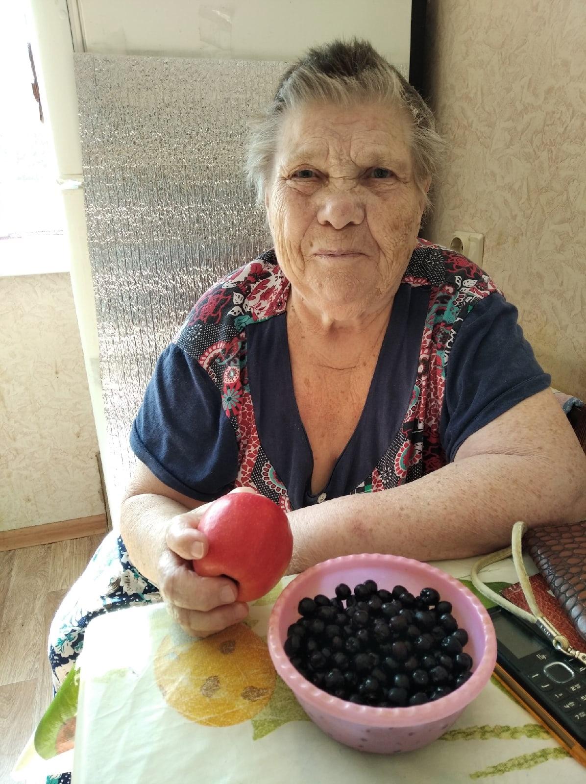 Ежегодно в августе отмечается праздник с вкусным названием Яблочный Спас.