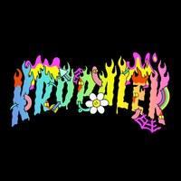 Логотип KROPALEK