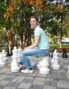 Антон Старовойтов фотография #9