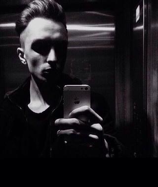 Максим Игнатьев фотография #2