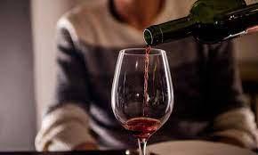 Задержаны люди, которые сбывали спирт двум предпри...