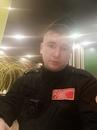 Андрей Малинкин