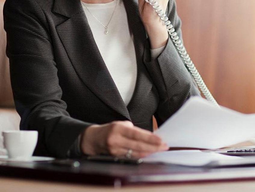 В КЧР мошенница пришла в банк за кредитом с липовыми документами
