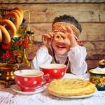 Масленица (Проводы зимы) — праздничная подборка