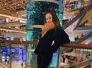 Аникина Тася | Москва | 13