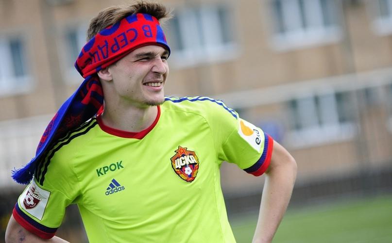 Возвращение домой. 7 игроков СКА, для которых матч с ЦСКА будет особенным, изображение №2