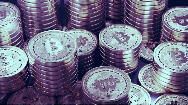 Майнинговая компания Ebang запустит криптовалютную биржу до конца марта