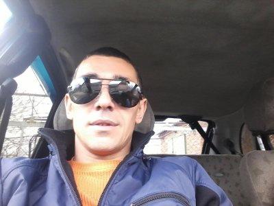 Дмитрий, 41, Nartkala