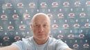 Личный фотоальбом Славы Беляева