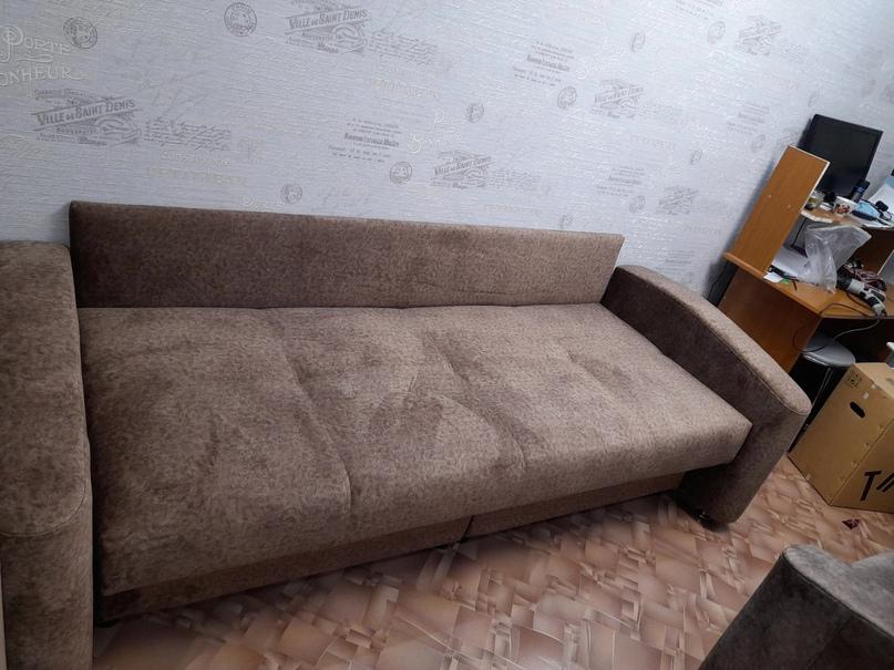 Опьт 4 года.Работал Мебельный   Объявления Орска и Новотроицка №18785
