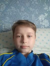 Василевич Александр