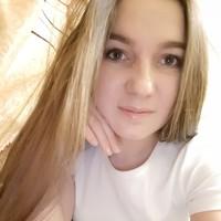 ГаляБарсукова
