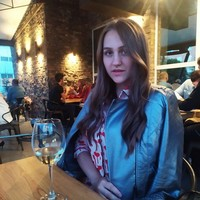 IvannaPatsalai