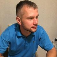 Александр Тертыченко