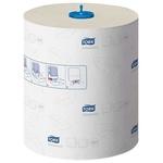 Бумажные полотенца в рулонах TORK (Торк) Matic Advanced H1 2х слойные 150 метров