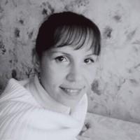 Поплавская Ольга (Демидова)