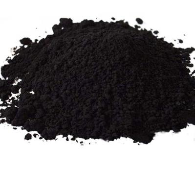 Купить пигменты для бетона в липецке на открыть свой завод по производству бетона