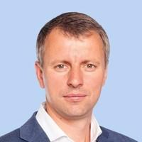 Фотография Алексея Волоцкова ВКонтакте
