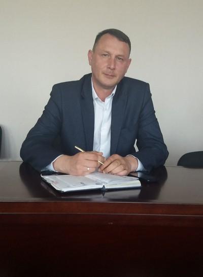 Андрей Хищенко