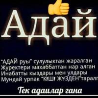 Жанарыс Сәрсен